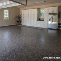 Why People Prefer Epoxy Paint for Garage Floor Finishes