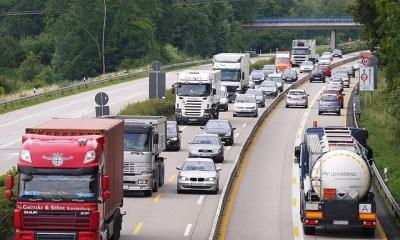 highway-1277246_640