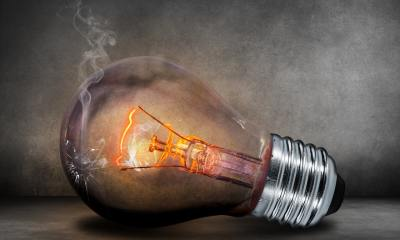light-bulb-current-light-glow-40889