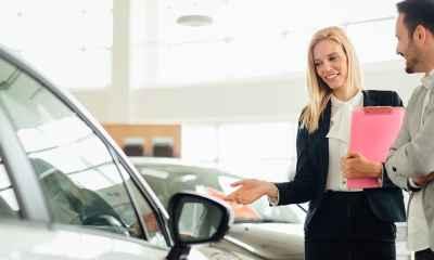 public-hire-insurance