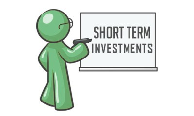 short-term-investments1