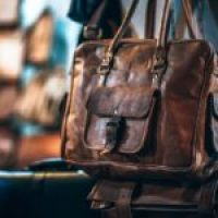 6 Tips For Forecasting The Perfect Bag Leather
