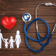 Family Health Insurance Plan