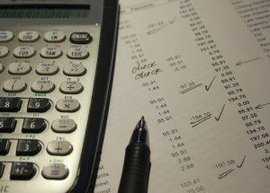 accounting-761599_960_720-300x215