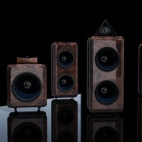 What is a Funktion-One Sound System?