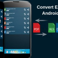 Ways to How to Export Android Contacts to Excel (CSV) Easily