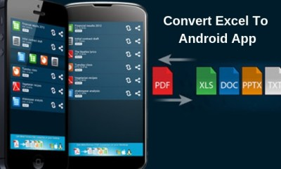Ways to How to Export Android Contacts to Excel CSV Easily