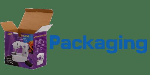 packaging boost