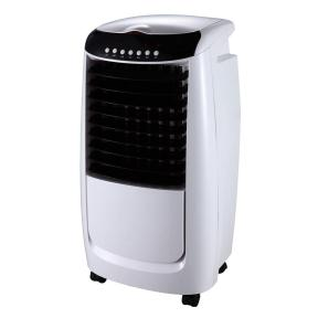 4 Easy Ways to Make Your Air Cooler More Efficient this Summer 1
