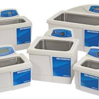 Ultrasonic Cleaning: What is the Perfect Way to Clean Guns?