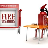 Why Every Business Needs Fire Safety Training