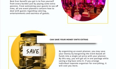 Top 5 Benefits of Event Production Services - Copy