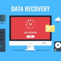 Trusted Methods You Can Apply to Recover Deleted Pictures