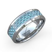 Trending Designs in Men's Bracelet and Band Segments 1