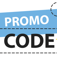 Best Strategies For Using Influencer Promo Codes