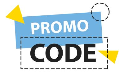 metro style promo codes