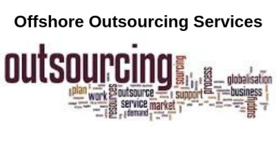 8 Benefits of Offshore Outsourcing Development
