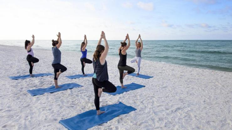 How to Understand the True Purpose of Yoga? 1