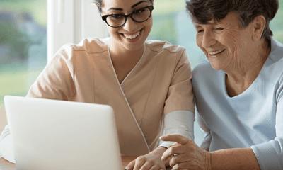 digital-health-solutions