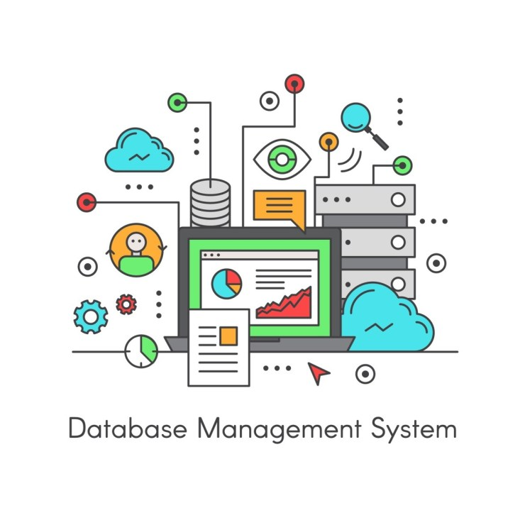 Top Five Data Management Trends to Look for 3