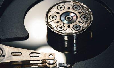 hard-drive2