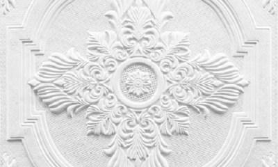plaster-ceiling-roses