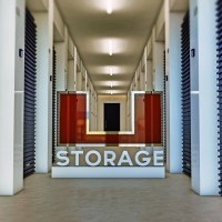 All You Need to Know About Self Storage