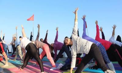 yoga-teacher-training-in-Rishikul-Yogshala