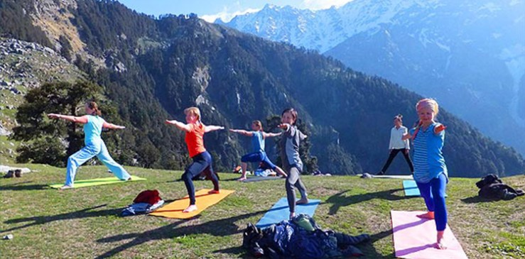 yoga teacher training in nepal1518847314