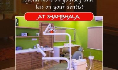 Best Root canal treatment in Hyderabad