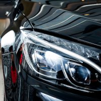 Car Detailing Tips That Will Save You Money