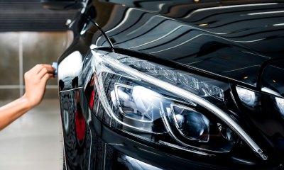 cwd-car-wash-detailing-2
