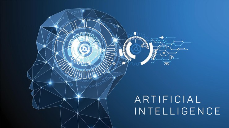 Types Of Artificial Intelligence: Details that everyone should know 8