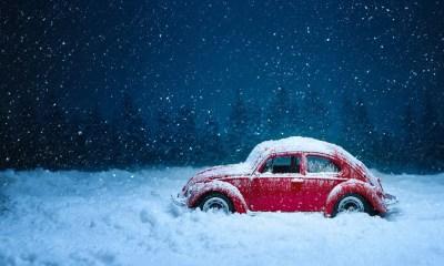 winter-2522720_960_720