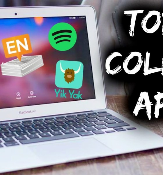 10-Best-Study-Apps-for-Student