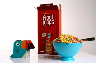 Why Custom Cereal Boxes are The Best Packaging Solution for Food Items 4