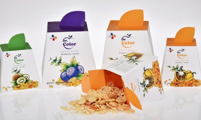 Color-Food-Cereal (3)