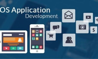 Top 8 Must-Read Factors About iOS Mobile App Development