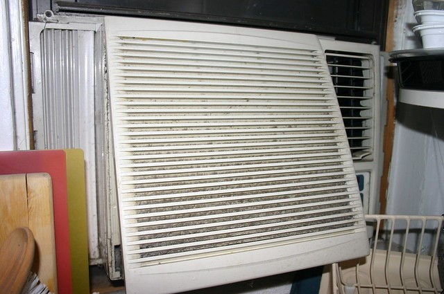 Tips for Air Conditioner Maintenance 1