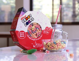 Why Custom Cereal Boxes are The Best Packaging Solution for Food Items 2