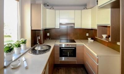 kitchen-2094707_960_720