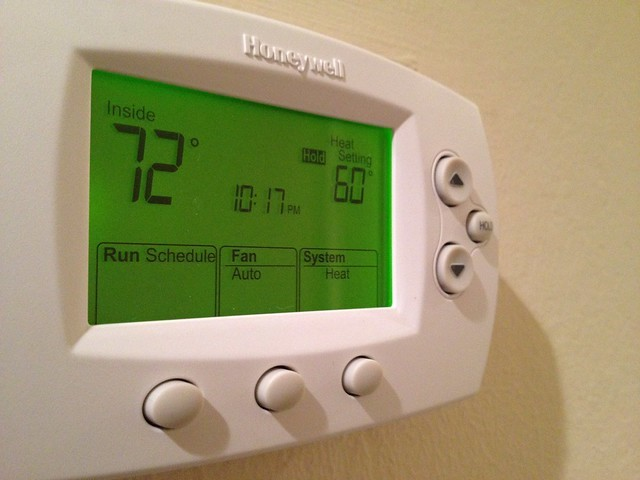 Tips for Air Conditioner Maintenance 2