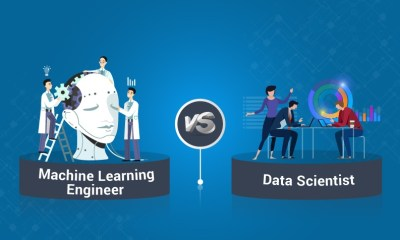 Machine-Learning-Engineer-vs-Data-Scientist