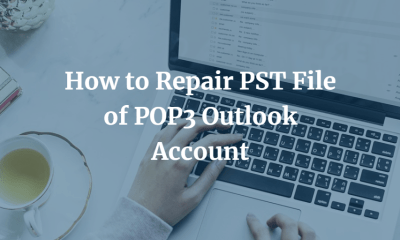 repair-pop3-outlook-pst-file