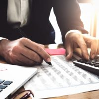 Top reasons to outsource your accounting services!