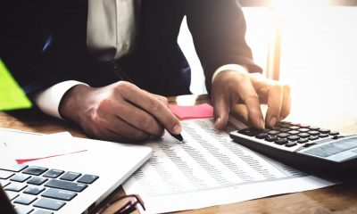 Tax-reform-2017-planning-1200x675