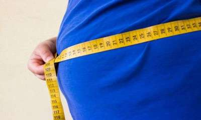 What Are The Treatment Modalities for Obesity