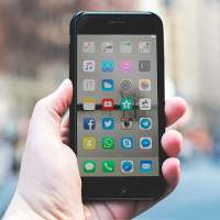 9 Things to Consider while Developing Mobile Apps for your Business