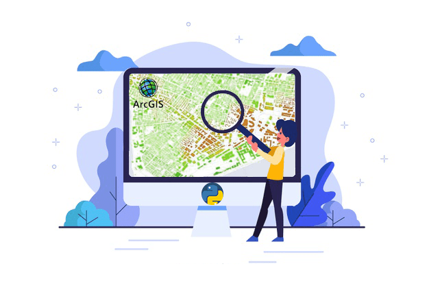 An Ultimate Guide for Using Python with ArcGIS - Advantages and Disadvantages 5