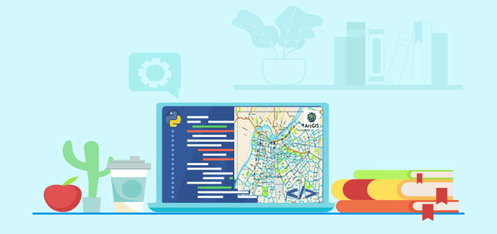 An Ultimate Guide for Using Python with ArcGIS - Advantages and Disadvantages 6